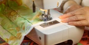 What Factors Should You Think About When Purchasing a New Sewing Machine?